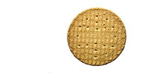 Den här webbplatsen innehåller cookies. Cookies är små filer som lagras på din dator.