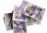 Mycket pengar att spara när man handlar över gränsen. Prisutvecklingen de senaste åren skiljer sig åt mellan de nordiska länderna.
