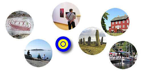 Länkkatalog till företag, köpcenter, shoppingcenter, besöksmål, kultur, museer, butiker, service, banker och nyttiga länkar till aktiviteter och utbud.