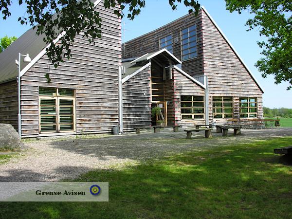 Hällristningsområdet i Tanum och Vitlycke är ett område i Bohuslän med hällristningar från bronsåldern. Den största av hällarna är Vitlyckehällen.